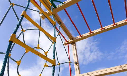 Wszechstronne zastosowanie drewna konstrukcyjnego w budownictwie