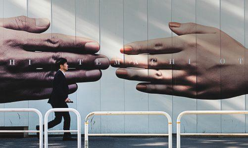Reklama zewnętrzna – wszystko, co trzeba wiedzieć!