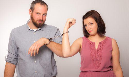 Rozwód i separacja – czym są i co do nich prowadzi?
