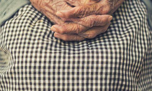 Godna starość. Czy dom dla seniorów to dobre rozwiązanie ?