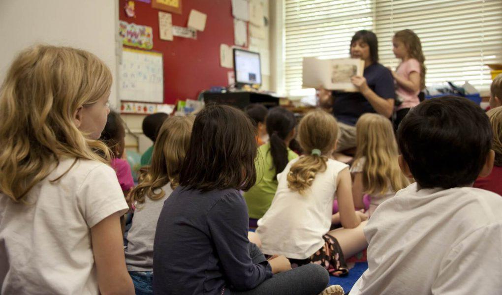 Nauka języka obcego - sposoby efektywnej edukacji