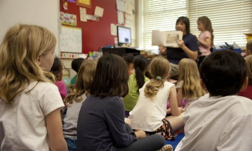 Nauka języka obcego – sposoby efektywnej edukacji