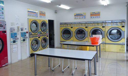 Ile kosztuje pranie pościeli hotelowej?