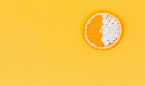 Jaka witamina C jest najlepsza dla naszego zdrowia?