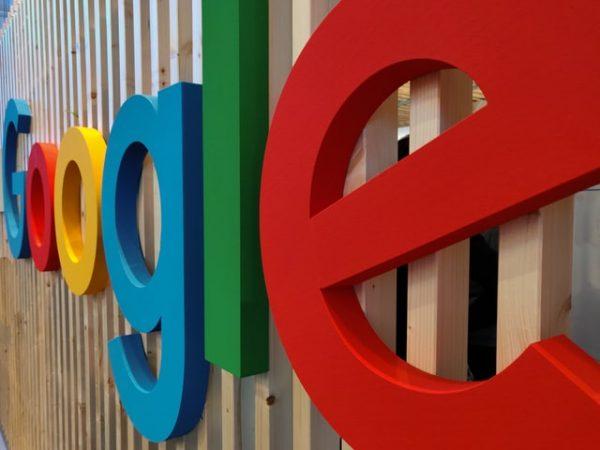 jak usunać google ads